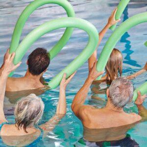 aquatic_exercise28549268_M