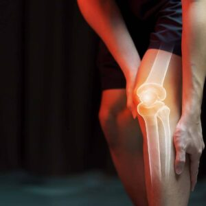 medical-concept-man-suffering-with-knee-painful-skeleton-x-ray